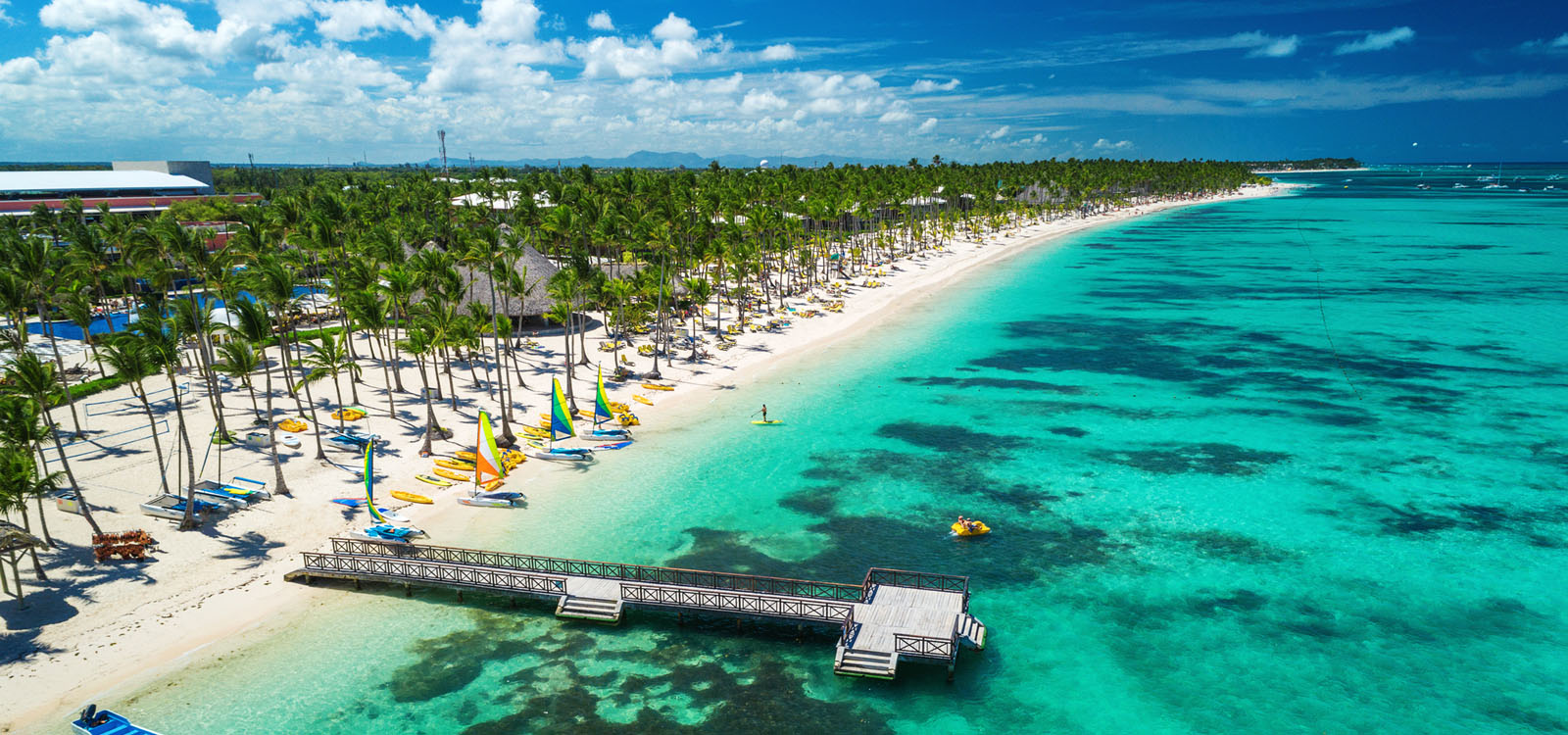 Bacardi Insel Dom Rep Karte.Dominikanische Republik Informationen